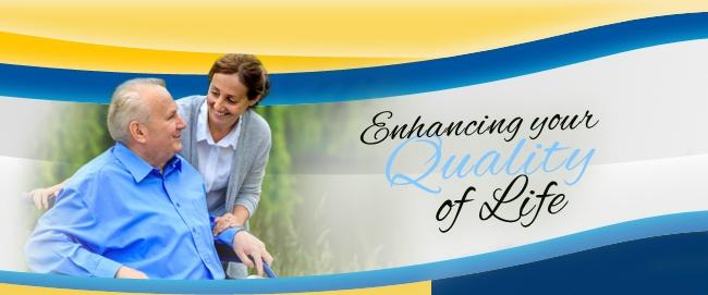 health alliance home health and hospice